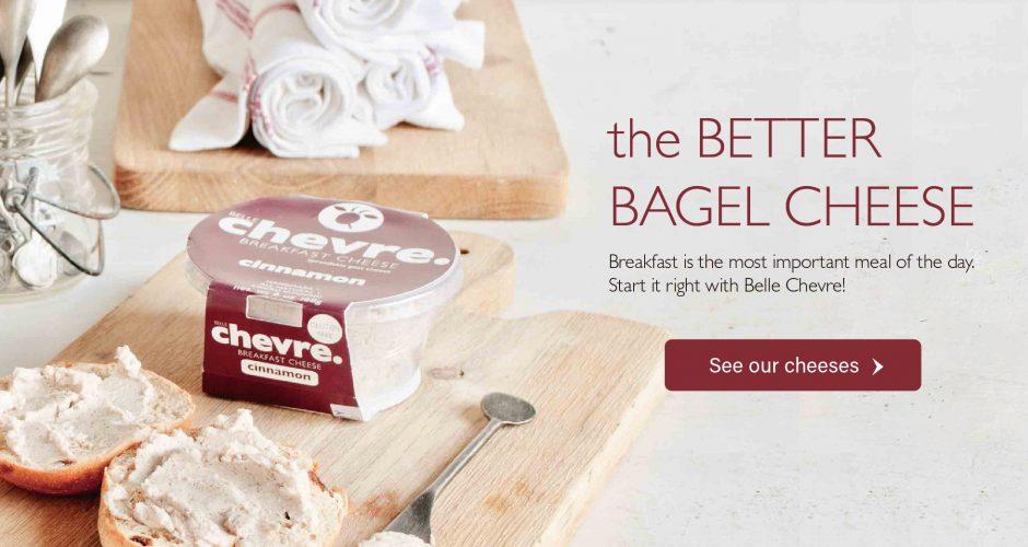 slide_homepage-better bagel-04-04